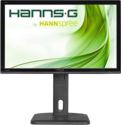 Hannspree HannsG HP245HJB