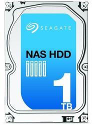 "Seagate 3.5"" 1TB ST1000VN001"