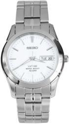 Seiko SGG713