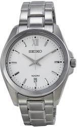 Seiko SGEG59