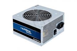 Chieftec iARENA 450W (GPB-450S)