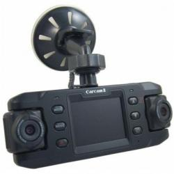 iUni X8000 GPS