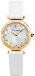 Pierre Lannier 031L5