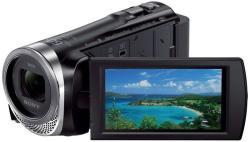 Sony CX455 Handycam HDR-CX450