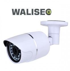 WaliSec WS-AHDGBL3-36O