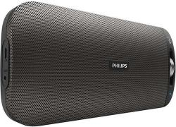 Philips BT3600