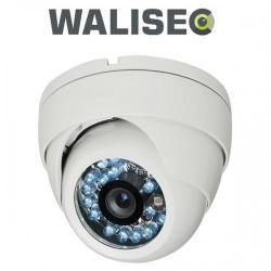 WaliSec WS-AQDM2-36OK