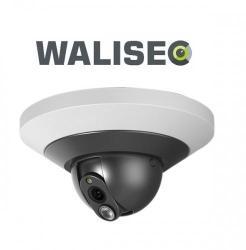 WaliSec WS-AHDQDM1-36