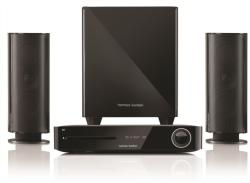 Harman/Kardon BDS 485S 2.1