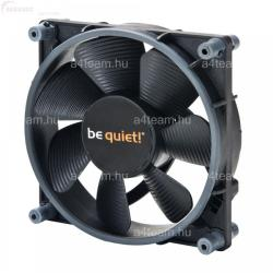 Be Quiet Shadow Wings 120mm BL026