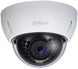 Dahua IPC-HDBW1000EP-W