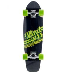 Mindless Longboards Daily Grande Cruiser