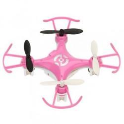 iUni Mini Drona X6B