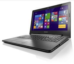 Lenovo IdeaPad E50-80 80J2024SGE