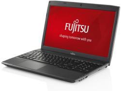 Fujitsu LIFEBOOK A514 A5140M73COHU