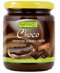RAPUNZEL Bio Csokoládékrém (250g)
