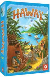 Schmidt Spiele Hawaii - német
