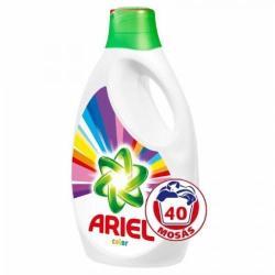 Ariel Color Folyékony Mosószer 2.6l