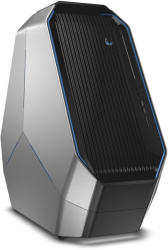 Dell Alienware Area 51 AWA51I782V9704WNBD3-14