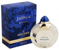 Boucheron Jaipur EDT 100ml
