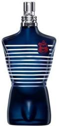 Jean Paul Gaultier Le Male (Couple Limited Edition) - The Sailor Guy EDT 75ml