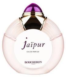 Boucheron Jaipur EDP 50ml
