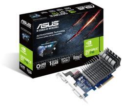 ASUS GeForce GT 710 1GB GDDR3 64bit PCIe (710-1-SL)