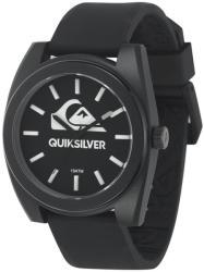 Quiksilver Big Wave QS-1022