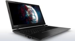 Lenovo IdeaPad 100 80MJ00G1BM