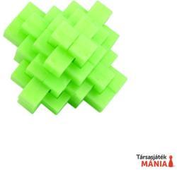 Riviera Games The Pineapple Puzzle - fluoreszkáló