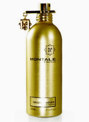 Montale Original Aoud EDP 100ml Tester