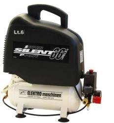 Elektro Maschinen EL 140