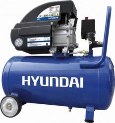 Hyundai HYAC 50-2