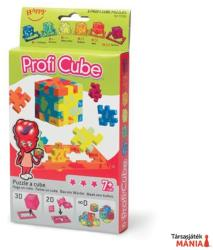 Happy Happy Cube Profi 6db-os