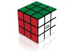 Rubik 3x3 versenykocka
