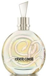 Roberto Cavalli 40th Anniversary EDP 40ml