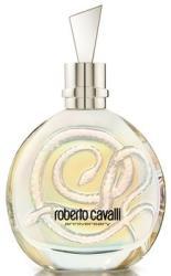 Roberto Cavalli 40th Anniversary EDP 40ml