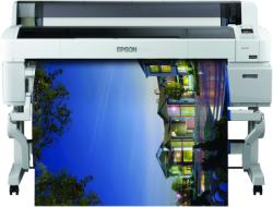 Epson SureColor SC-T7200-PS (C11CD68301EB)
