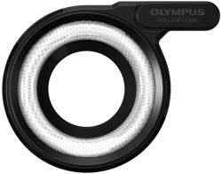 Olympus LG‑1