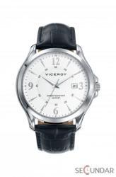 Viceroy 40471