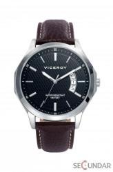 Viceroy 40473