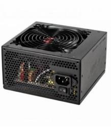Spire PEARL 600W (SP-ATX-600Z-APFC)