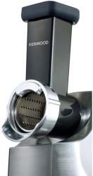 Kenwood MGX 300