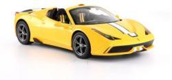 Rastar Ferrari 458 Italia 1/14