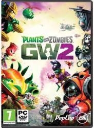 Electronic Arts Plants vs Zombies Garden Warfare 2 (PC)