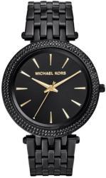 Michael Kors MK3337