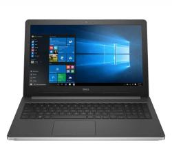 Dell Inspiron 5559 DI5559I781TM335DS