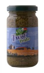 Twist Genovai Zöld Pesto (190g)