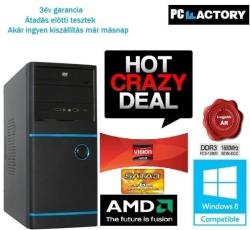 PC FACTORY 113