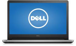 Dell Inspiron 5559 DI5559162T335DOS